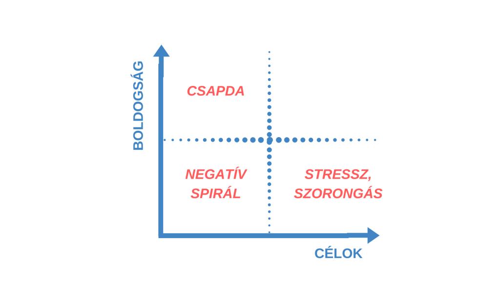 vlogszept24-5