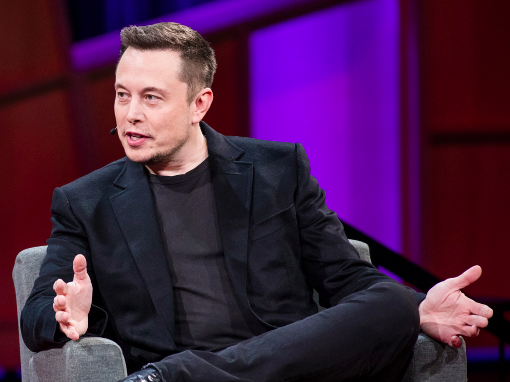elon-musk-just-revealed-an-important-detail-about-teslas-upcoming-electric-semi-truck