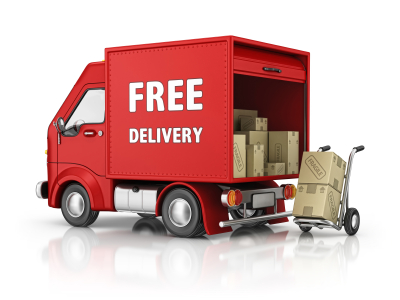free-delivery-image