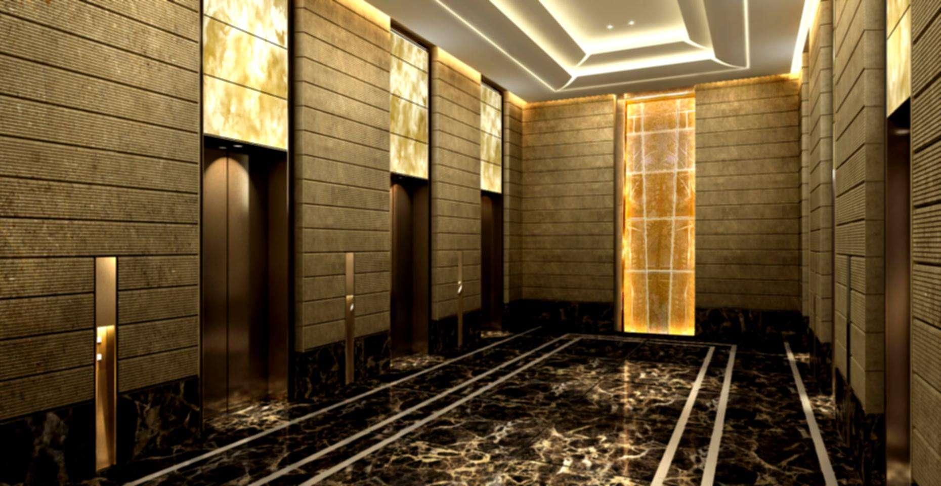 lobby-on-pinterest-elevator-lobby-lobbies-and-hotel-lobby