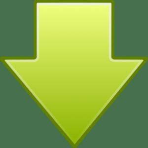matt-icons_go-down
