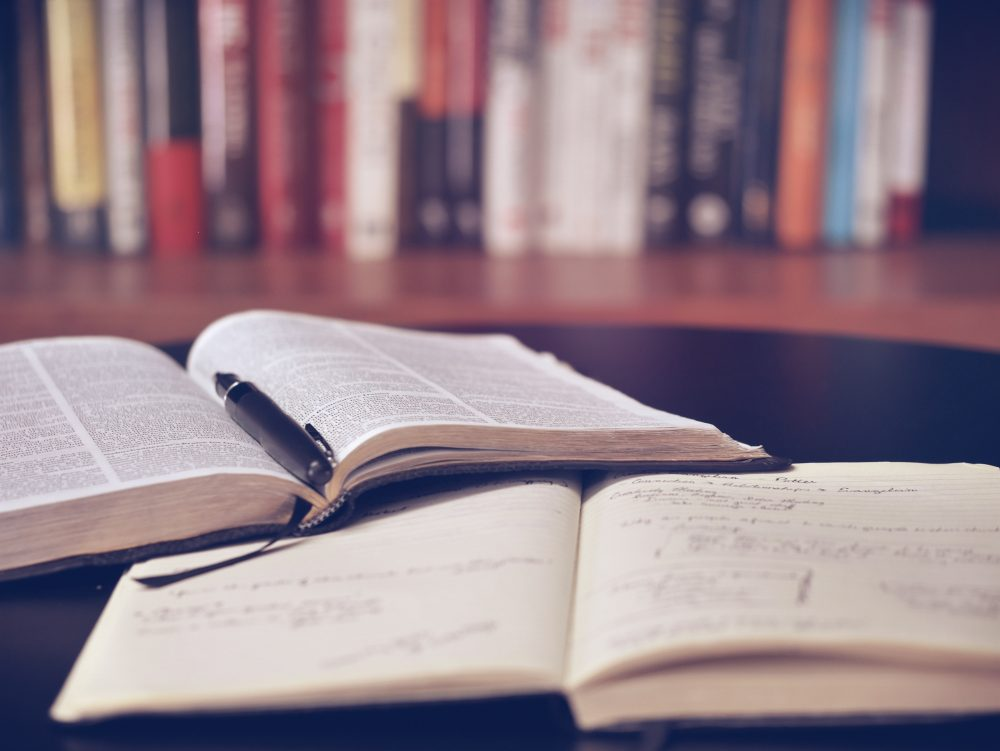 book-books-bookshelf-159621