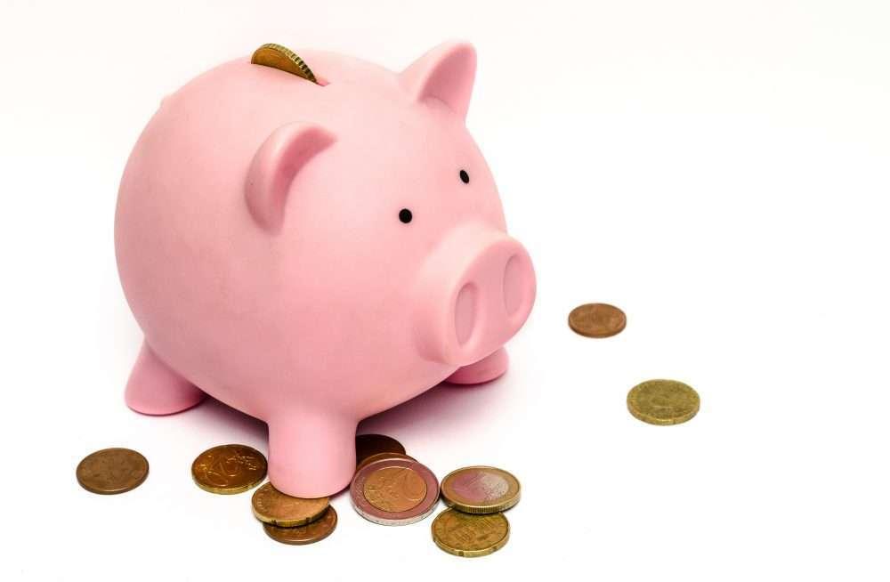 buy-cash-coins-9660