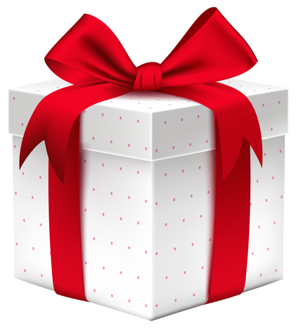 rsz_gift-high-quality-png
